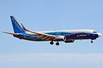Boeing 737-8AS Ryanair Dreamliner EI-DCL.jpg
