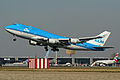 Boeing 747-406M KLM PH-BFI.jpg