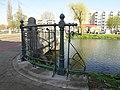 Boezembrug - Rotterdam - Railing endpoint.jpg