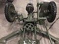 Bofors m40 20mm automatic gun IMG 8539.jpg