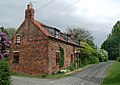 Boggle Lane, Sproatley.jpg