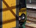 Bognor Regis railway station MMB 02 377430.jpg