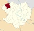 Bogoduhivskyi-Raion.png