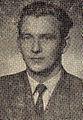 Boguslaw Kogut.jpg