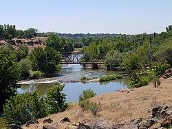 Canyon County  Image