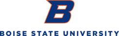 Boise State University logo.png