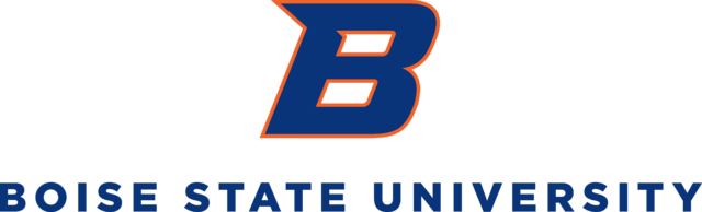 Boise State University Employee Car Rental