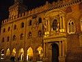 Bologna, Italia 6.jpg