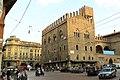 Bologna, Italy - panoramio (21).jpg