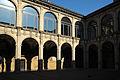 Bologna Archiginnasio 075.jpg