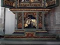 Bolzano, Cattedrale di Santa Maria Assunta 011.JPG