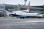 Bombardier CRJ-200ER, Ak Bars Aero JP7559533.jpg