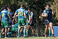 Bond Rugby (13370293233).jpg