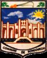 Bondoukou logo.png