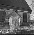 Bondstorps kyrka - KMB - 16000200068492.jpg