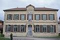 Bonnefamille - 2015-05-03 - IMG-0385.jpg