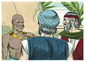 Book of Exodus Chapter 9-9 (Bible Illustrations by Sweet Media).jpg