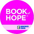 Book of Hope logotype.jpg