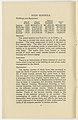 Booklet- St. Louis Public Schools, February 1912.jpg