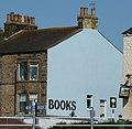 Books - panoramio.jpg