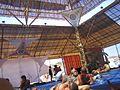 Boom Festival-2006-img 1188 (1936965347).jpg