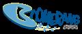Boomerang tv (2000-2004).png