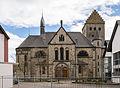 Borchen - 2016-03-28 - St Michael (22).jpg
