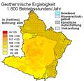 Borgentreich geothermische Karte.png