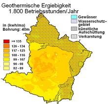 Centralkino Borgentreich