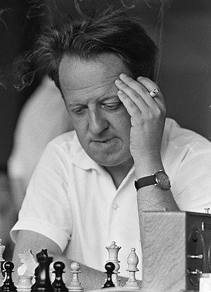 Borislav Milić - Borislav Milić, 1965