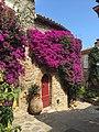 Bormes les Mimosas - panoramio (2).jpg