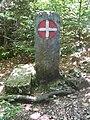 Borne frontière - Savoie.JPG