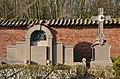 Bornem Bornem BP Sint-Amandsesteenweg (32) - 304673 - onroerenderfgoed.jpg