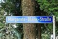 Borsdorf Panitzsch - Margarete-Blank-Straße 01 ies.jpg