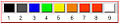 Bortle scale 3.jpg