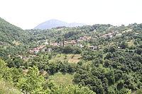 Bosnia IMG 9585 Konjic Zukici east.JPG