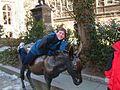 Boston 059 - Flickr - GregTheBusker.jpg