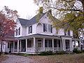 Boswell–Haywood Mansion c.1889.jpg