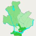Botataung Township.png