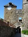 Bouillon Castle 19.jpg