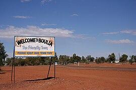 Boulia-outback-queensland-australia.jpg