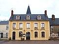 Bourneville-FR-27-village-12a.jpg