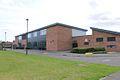 Bournville School, WsM, UK.jpg