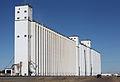 Bovina Texas Grain Elevator 2010.jpg