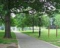Bowne Park jeh.JPG