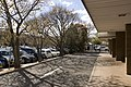 Bowral NSW 2576, Australia - panoramio (81).jpg
