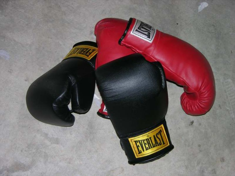 Archivo:Boxing gloves.jpg