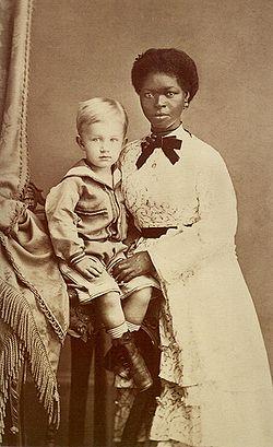 Boy woman Brazil 1874.jpg
