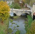 Brücke über die Kirnau - panoramio (3).jpg