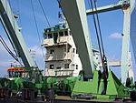 Brabo - ENI 06105424, Port of Antwerp pic1.JPG